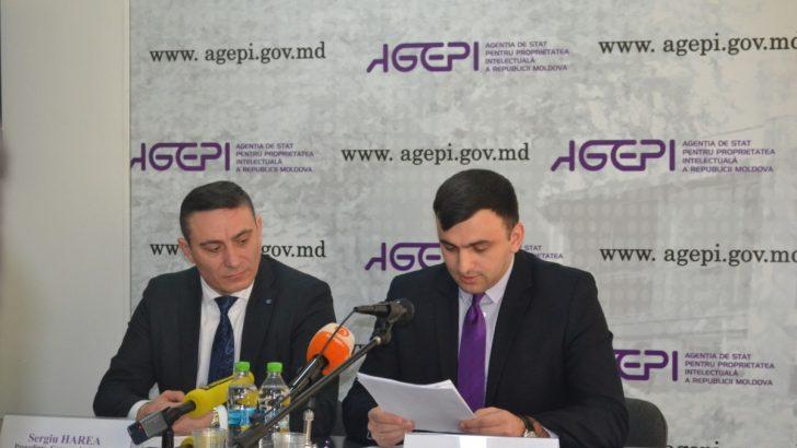 """CCI și AGEPI au lansat Concursurile """"Marca comercială a anului 2016"""" și """"Premiul pentru realizări în domeniul calității 2016"""""""