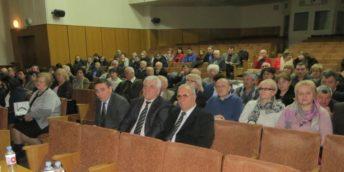 La Chișinău s-a desfășurat Adunarea Generală a experţilor-evaluatori şi specialiştilor în domeniul certificării originii nepreferenţiale a mărfurilor şi prestării serviciilor de broker vamal din Sistemul Cameral