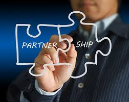 Программа по развитию партнерства