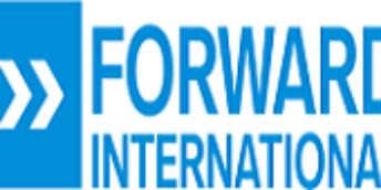 """""""Forward International"""" SRL, participă la Programul de Parteneriat al Camerei de Comerț și Industrie"""