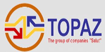 """Uzina """"TOPAZ"""" SA participă la Programul de Parteneriat al Camerei de Comerț și Industrie"""
