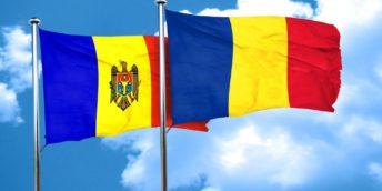 """Conferință de presă privind organizarea și desfășurarea Expoziției """"Republica Moldova Prezintă"""" la Ploiești, România"""