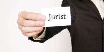 CCI A RM angajează consilier juridic