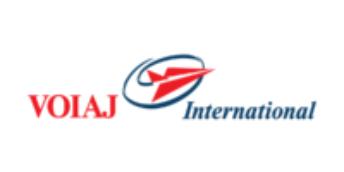 Agenția Voiaj International participă la Programul de Parteneriat al Camerei de Comerț și Industrie a R. Moldova