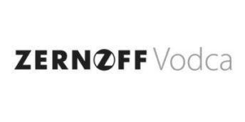 """Compania """"Zernoff"""" SRL participă la Programul de Parteneriat al Camerei de Comerț și Industrie a R. Moldova"""
