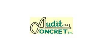 """Întreprinderea """"Audit Concret"""" participă la Programul de Parteneriat al Camerei de Comerț și Industrie a R. Moldova"""