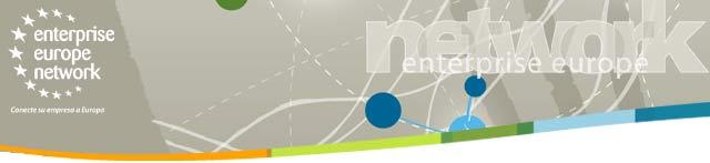 A fost lansată pagina-web a reţelei Enterprise Europe Network