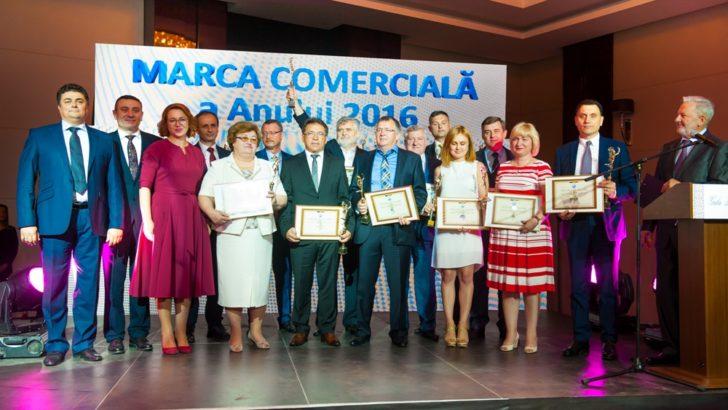 Lista întreprinderilor autohtone care au fost premiate la cea de-a treia ediție a  Galei Businessului Moldovenesc