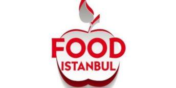 """""""Misiunea Cumpărătorului"""", Istanbul, Turcia"""