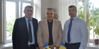 CCI va acorda suport antreprenorilor autohtoni interesați în participare la licitații din fonduri europene