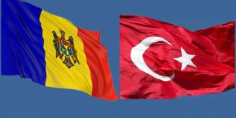 """CCI invită agenții economici la """"Misiunea Cumpărătorului"""" în Antalia, Turcia"""