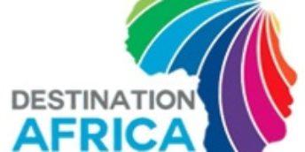 """Expoziţia """"Destination Africa 2017"""""""