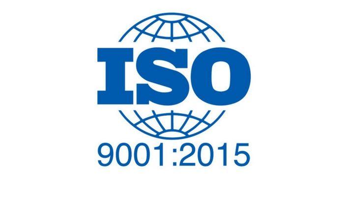 Camera de Comerț și Industrie a reconfirmat calitatea serviciilor, conform Standarului ISO