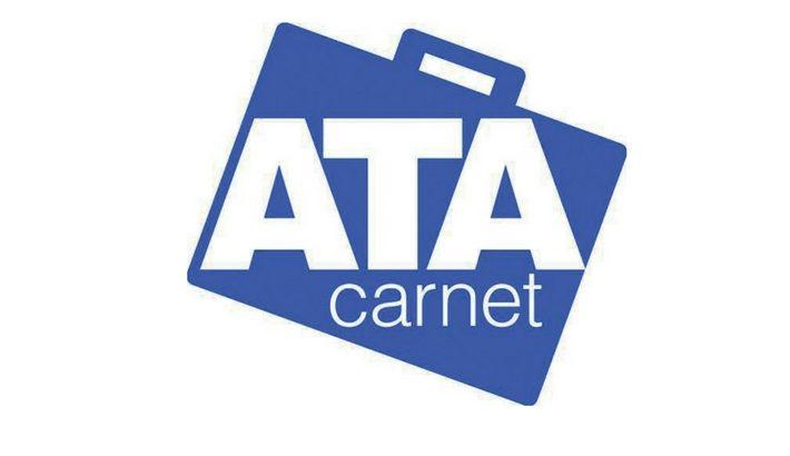 Camera de Comerț și Industire a simplificat procedura de eliberare a Carnetelor ATA pentru exportul temporar de mărfuri
