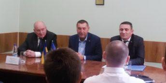 Agenții economici autohtoni au participat la Forul de Afaceri Moldo-Ucrainean în or. Odessa, Ucraina