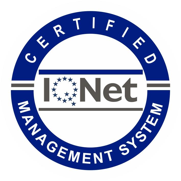 sistemul de management al calității iso 9001 2015 camera de