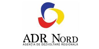 Anunt de intentie pentru contracte de servicii  Contractarea serviciilor de proiectare investitii în domeniul cresterii eficientei energetice Regiunea de dezvoltare Nord, Republica Moldova