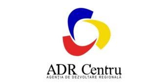 Anunt de intentie pentru contracte de servicii  Contractarea serviciilor de proiectare investitii în domeniul cresterii eficientei energetice Regiunea de dezvoltare Centru, Republica Moldova