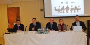 Agenții economici autohtoni au fost instruiți în domeniul achizițiilor publice
