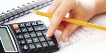 Camera de Comerţ şi Industrie a Republicii Moldova angajează Șef direcție, Contabil-șef, Direcţia finanţe şi evidenţă contabilă