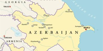 List of fairs and exhibitions  Planned for implementation for 2018 in the Republic of Azerbaijan