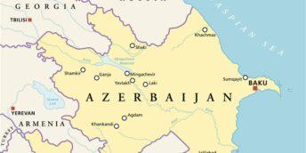 Lista expoziţiilor şi târgurilor  preconizate pentru anul 2018 în Republica Azerbaidjan