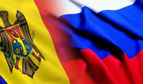 """Târgul Expozițional  """"Moldova – Kursk – cooperare fără frontiere"""" 29 martie – 01 aprilie 2018 Piața Sovetov, or. Kursk, Federația Rusă"""
