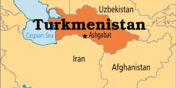 Lista expoziţiilor, târgurilor, conferinţelor şi festivalurilor  planificate pentru anul 2018  în Turkmenistan