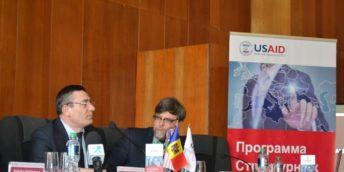 Новая программа USAID принесет пользу бизнес- среде в северном регионе