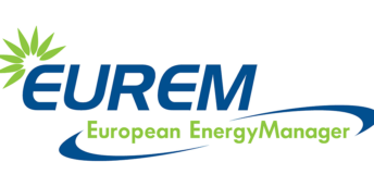 Lansarea proiectului de instruire a managerilor energetici din cadrul consiliilor raionale