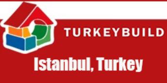 Turkeybuild Istanbul 2018