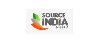 Agenţii economici din industria textilă sunt invitați să participe la întrevederea cu reprezentantul Consiliului de Promovare și Export de Produse Textile Sintetice și Artificiale (SRTEPC) India.