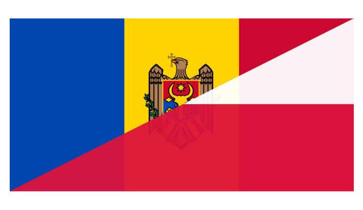 Forumul de afaceri Moldova –Polonia a fost anulat pe o perioadă nedeterminată de timp!