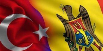 """CCI a RM te invită să participi la Simpozionul """"Noi orizonturi în ameliorarea cooperării economice între Turcia și Moldova"""""""