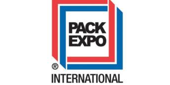 """CCI a RM vă învită să vizitați Expoziția internațională de ambalaje – """"PACKAGING TECHNOLOGY EXPO"""""""