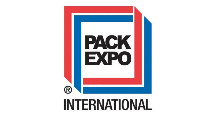 """""""PACKAGING TECHNOLOGY EXPO"""""""