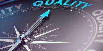 Servicii de expertiză a calităţii, cantităţii mărfurilor