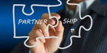 Programul de Parteneriat- consolidarea relațiilor de colaborare dintre membrii CCI
