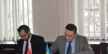 CCI a Republicii Moldova și CCI din Katowice, Polonia vor promova comerțul și vor contribui la dezvoltarea economică a celor două state