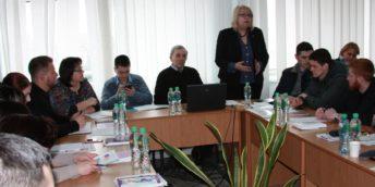 Colaborarea cu AGEPI  benefică pentru antreprenori în promovarea afacerilor