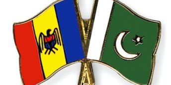 Forumul de Afaceri Republica Moldova – Pakistan 31 martie 2017