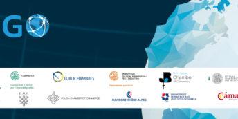 Proiect european pentru întreprinderile mici şi mijlocii