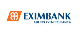 """DC """"Eximbank-Gruppo Veneto Banca"""" SA participă la Programul de Parteneriat al Camerei de Comerț și Industrie a R. Moldova"""