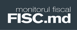 monitor_fisc