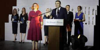 145 de întreprinderi autohtone  au fost premiate la cea de-a treia ediție a  Galei Businessului Moldovenesc