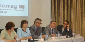 Învățământul dual- o formă de pregătire a forțelor de muncă benefică pentru Republica Moldova