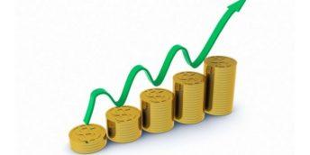 """Oportunități de finanțare de circa 3 mln. USD în cadrul Forumului de afaceri """"Moldova: Împreună pentru consolidarea creşterii economice"""""""
