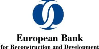 CCI a RM și BERD își propun să susțină IMM-urile autohtone