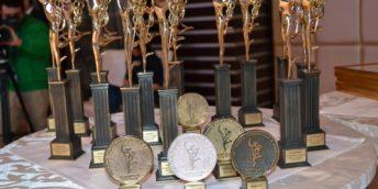 Performanțele întreprinderilor autohtone vor fi premiate la Gala Businessului Moldovenesc