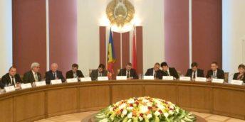 Republica Moldova și Belarus își extind relațiile de colaborare bilaterală